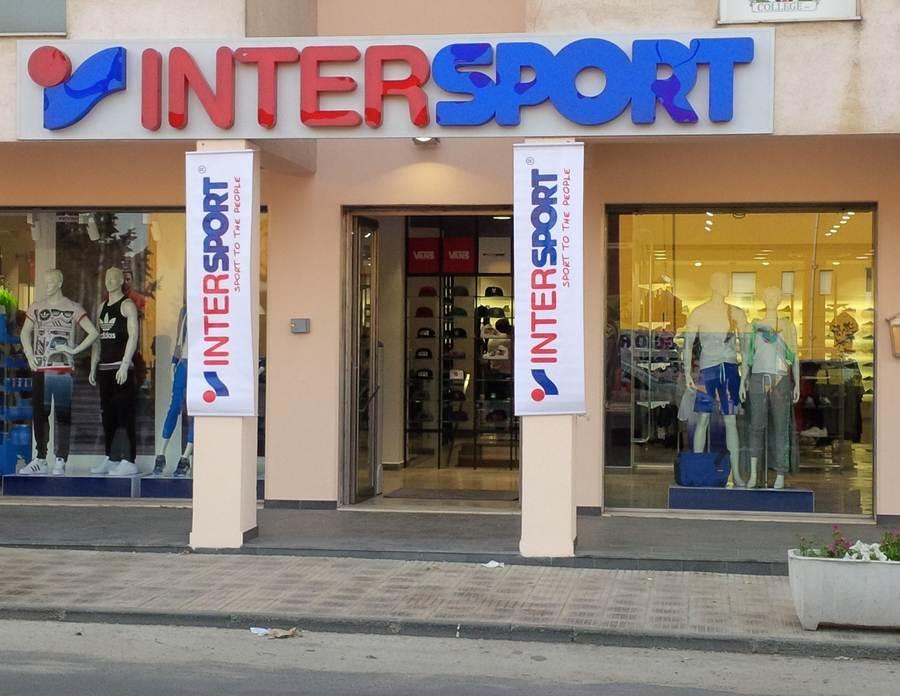 intersport_enna_esterno