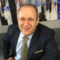 Ing. Attilio Falini
