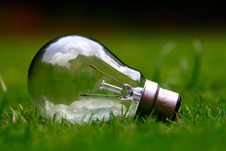 Certificati bianchi, Titoli di efficienza energetica, Incentivi statali illuminazione | Riesco Energy Service Company