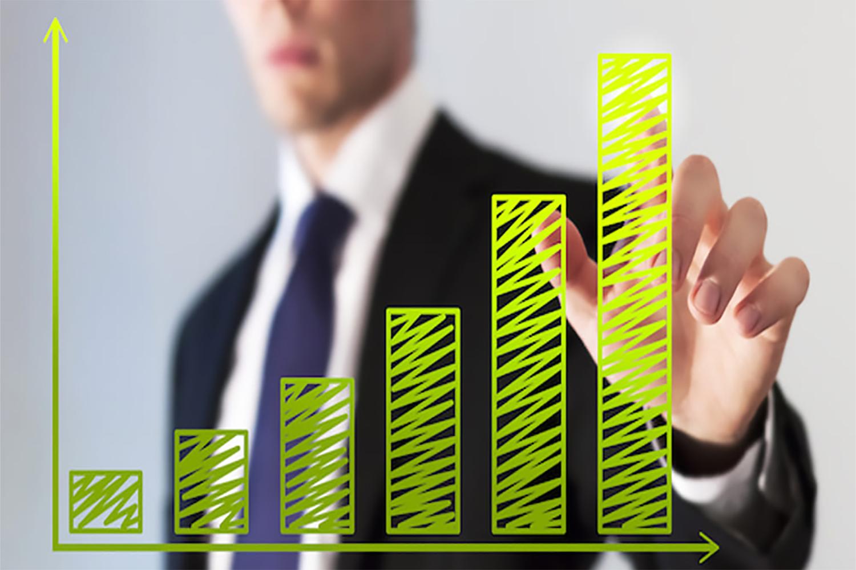 Efficientamento energetico aziende | Riesco Energy Service Company