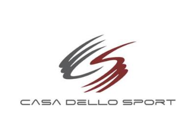 Casa dello Sport – Poggibonsi (SI)
