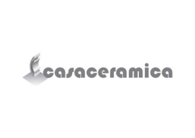Casaceramica risparmia 200.000 Euro di Illuminazione, riduce la bolletta da 25.600 Euro a € 7.200, senza costi