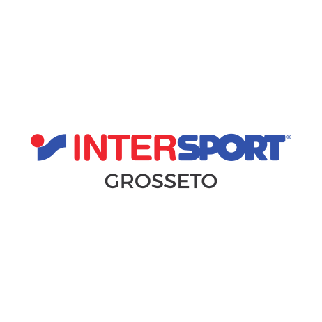 INTERSPORT – Grosseto