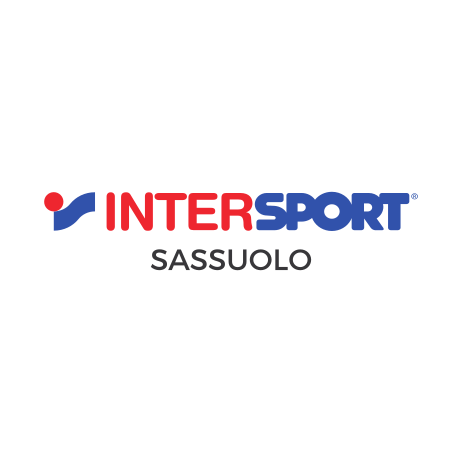 INTERSPORT – Sassuolo (MO)