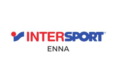 INTERSPORT – Enna (EN)
