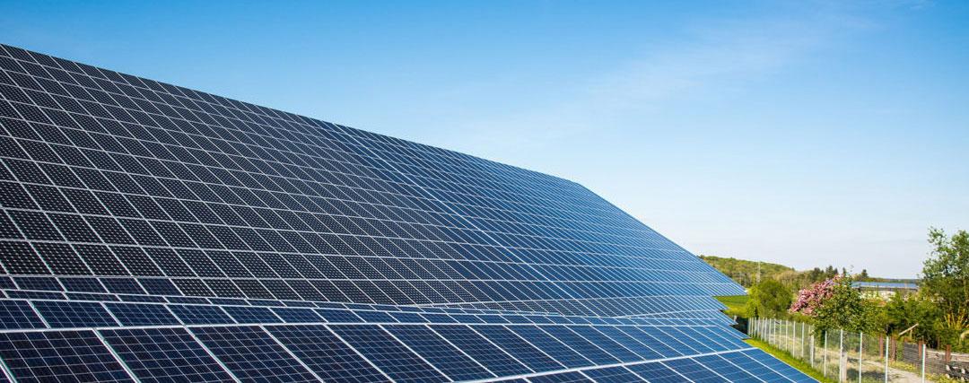 certificati bianchi fotovoltaico | RiESCo Energy Service Company