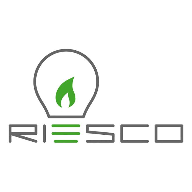 Ri esco illuminazione led efficientamento energetico e for Illuminotecnica led