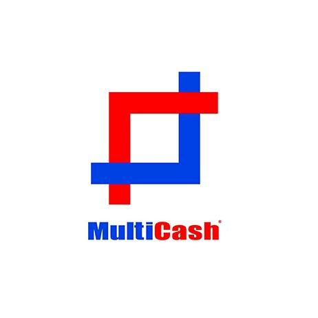 Multicash SpA