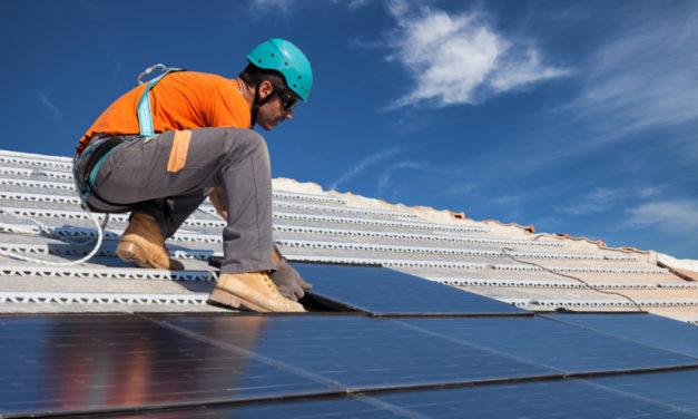 Ultimi incentivi dei TEE o Certificati Bianchi al Fotovoltaico